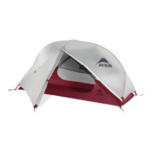 MSR Hubba NX - Tente igloo 1 personne