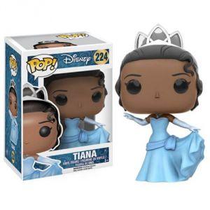 Funko Pop! Disney Tiana
