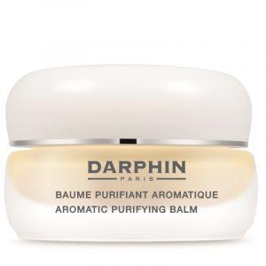 Darphin Baume purifiant aromatique bio
