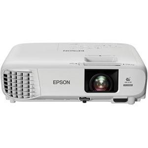 Epson EB-U05 - Vidéoprojecteur 3LCD WUXGA 3400 Lumens