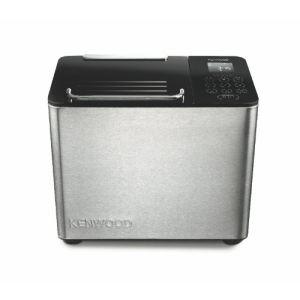 Kenwood BM450 - Machine à pain jusqu'à 1 kg