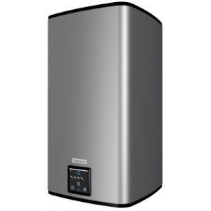 Thermor Chauffe eau électrique Malicio 2 connecté 100 L gris