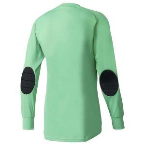 Adidas Maillot de gardien Assita 17 GK Jersey