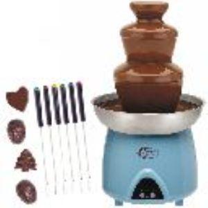Bestron DUE4007 - Fontaine à chocolat