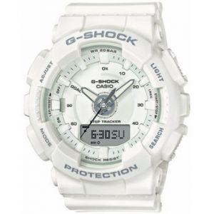 Casio Montre G-Shock GMA-S130-7AER