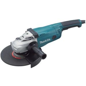 Makita GA9020 - Meuleuse 230mm 2200W
