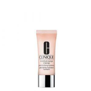Clinique Moisture surge intense - Gel-crème hydratant fortifiant peau très sèche à mixte