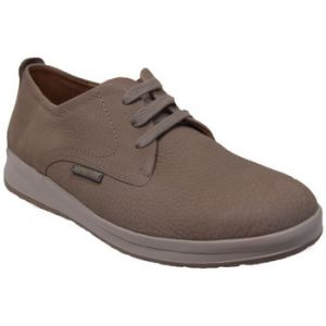Mephisto Chaussures lester Beige - Taille 42,44,43 1/2