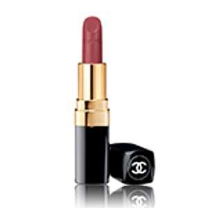 Chanel Rouge Coco 430 Marie - Le rouge hydratation continue