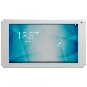 Konrow K-Tab 701x - Tablette 7'' 8 Go Android 6 Marshmallow