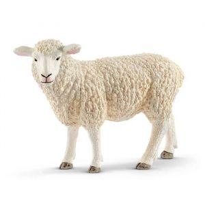 Schleich Farm World 13882 - Figurine Mouton