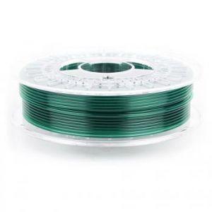 Colorfabb PLA - Vert transparent 1.75 mm - Filament 3D