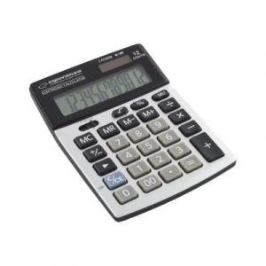 Esperanza ECL102 NEWTON - calculatrice de bureau