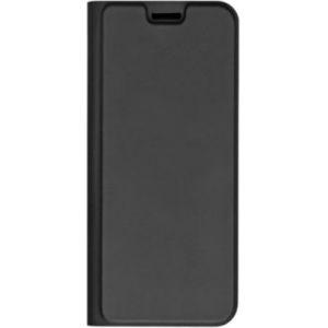 EssentielB Etui Huawei Mate 20 pro slim noir