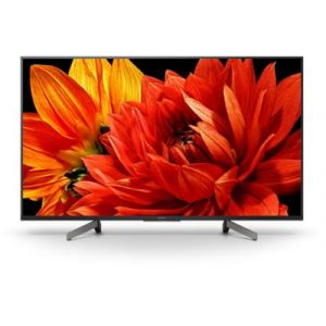 Sony TV LED KD49XG8305