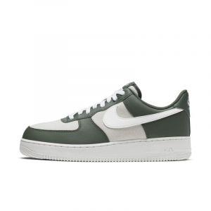 Nike Chaussure Air Force 1'07 pour Homme - Brouillard de Genièvre - Taille 43