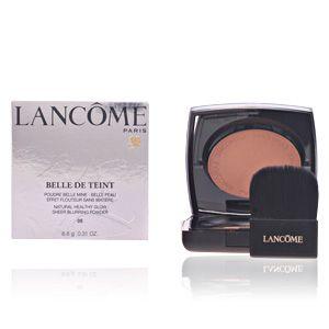 Image de Lancôme Belle de Teint 05 Belle de Noisette - Poudre belle mine - belle peau