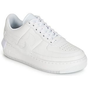 Nike Chaussure Air Force 1 Jester XX - Blanc - Taille 36.5 - FeHomme