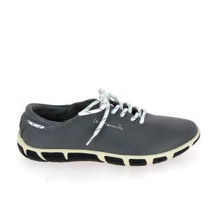 Tbs Chaussure ville bassebasket mode sneakers jazaru mineral 35
