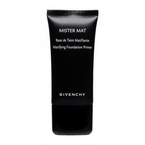 Givenchy Mister Mat - Base matifiante retouche minute