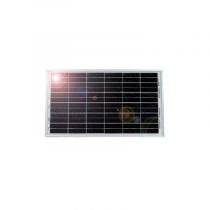 Image de Patura Module solaire 25W avec support universel