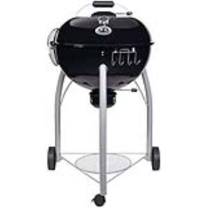Outdoorchef Rover 570 HL - Barbecue au charbon avec couvercle