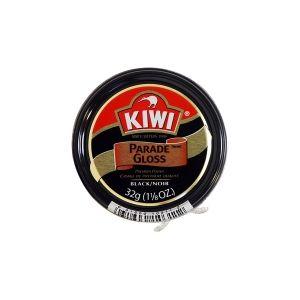 Kiwi Cirage pour chaussures Parade Gloss® 50 ml