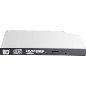 HP 726537-B21 - Graveur DVD 8x JackBlack Gen9 9,5 mm SATA