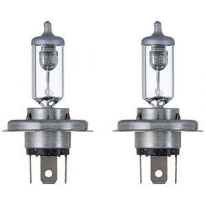 Osram Ampoule, projecteur longue portée 64193ULT-HCB