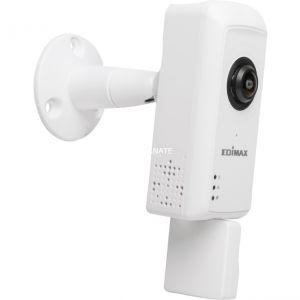 Edimax IC-5160GC - Camera Smart Full HD Cloud Garage 180%u02DA