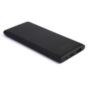 Temium Batterie de secours Powerbank premium 5000mAh