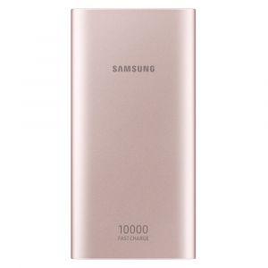 Samsung Batterie Externe 10 000 mAh micro-USB Or