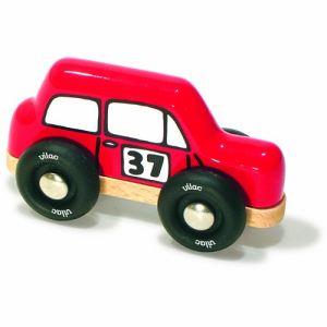 Vilac 2256 - Mini Mini