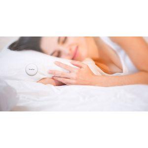 Terraillon Solution de sommeil Dot CND73240