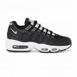 Nike Air Max 95 OG' Chaussure pour femme - Noir - Taille 39