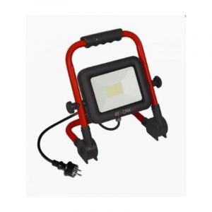 Century Casque d'écoute pour projecteur à leds 50w lumineux naturel 4000k rw-508540