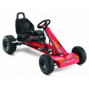 Puky Kart à pédales F1 L
