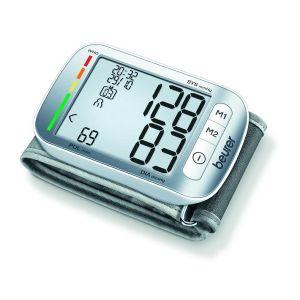 Beurer BC50 - Tensiomètre de poignet