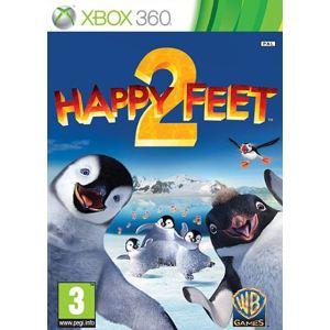 Happy Feet 2 [XBOX360]