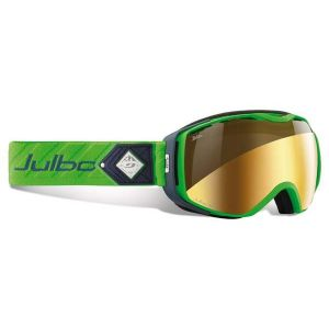 Julbo Universe Zebra - Masque de ski homme