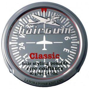 Hairgum Classic - Cire coiffante