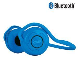 Arctic-Cooling P311 - Casque micro tour de nuque Bluetooth pour sportifs