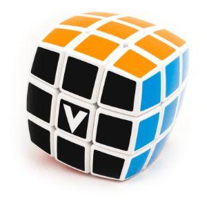 V-Cube Cube magique 3 bombé