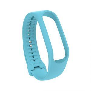 TomTom 9UAT.001 - Bracelet pour Touch (taille S)