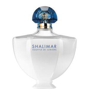 Guerlain Shalimar Souffle de Lumière - Eau de parfum pour femme