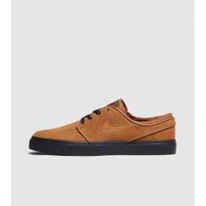 Nike Sb Stefan Janoski chaussures marron 44,5 EU