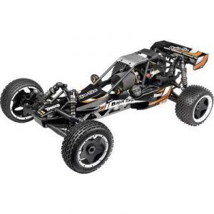HPI Racing Auto RC essence HPI Racing Baja 5B 1:5 - Buggy propulsion