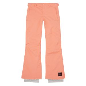 O'Neill Kid´s Charm Regular Pants - Pantalon de ski taille 128, beige