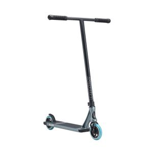 Blunt scooters Trottinette Freestyle Prodigy s8 Street Edition Grey