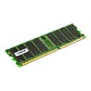 Crucial CT12864Z335 - Barrette mémoire 1 Go DDR 333 MHz 184 broches